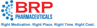Physician Dispensing Services - BRP Pharmaceuticals